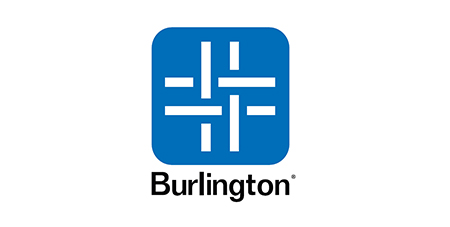 Burlington LLC