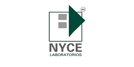 NYCE Laboratorios