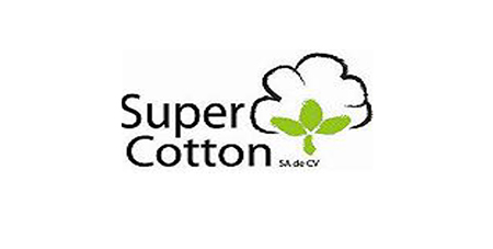 Super Cotton