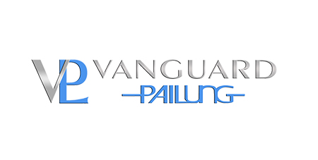 Vanguard Pailung LLC