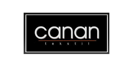 Canan Tekstil San Ve Tic