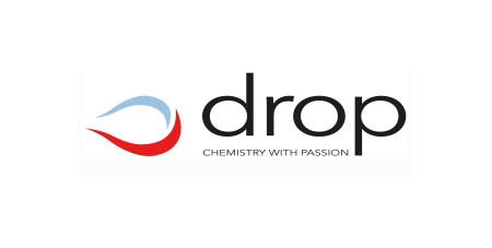 Drop Chemicals