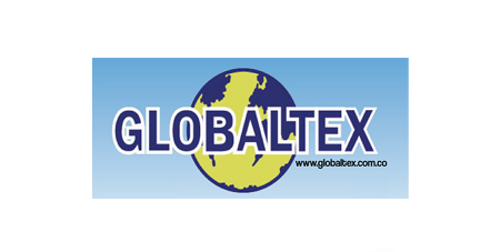 Guangzhou Globalhome Trading Co. Ltd