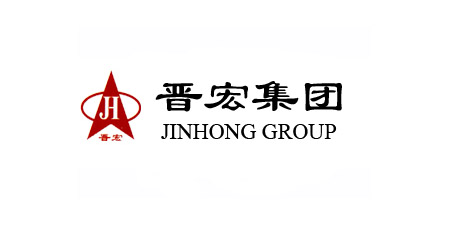 Haian Jinhong Chemical Fiber Co.