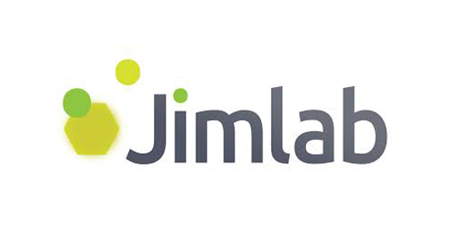 Laboratorios Jimlab