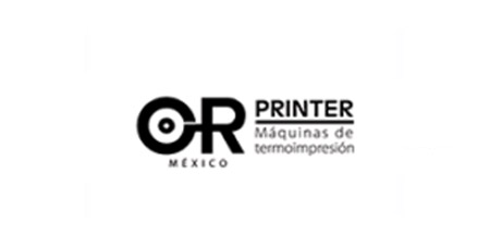 Or Printer México