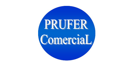 Prufer Comercial
