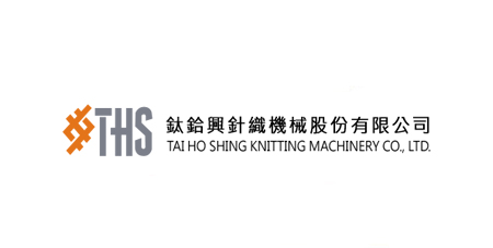 Tai Ho Shing Knitting Machinery