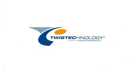 Twist Technology