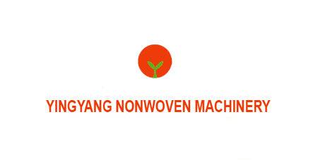 Yingyang Nonwoven Machinery Company