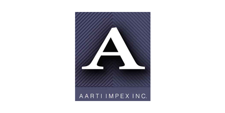 AARTI IMPEX CO.