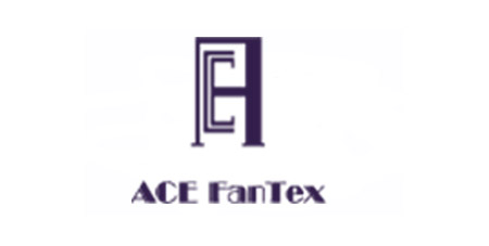 Ace Fan Tex INC