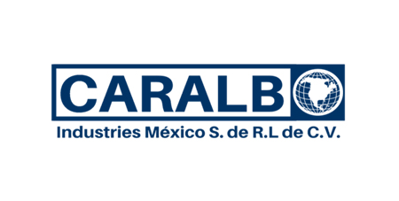 Caralbo Industries México