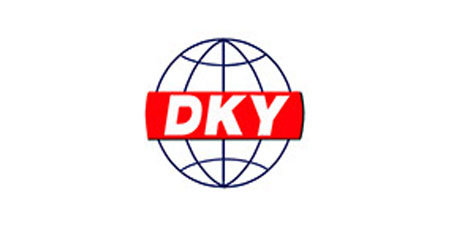 DKY Machinery
