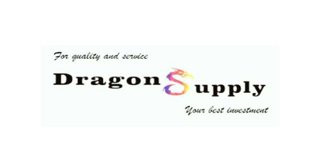 Dragon Supply