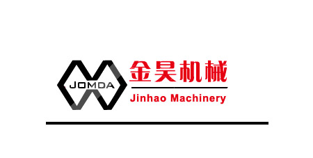 Shaoxing Jinhao Machinery