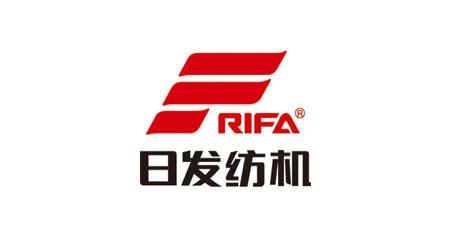 Rifa Textile Machinery