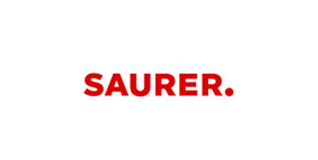 Saurer Germany GmbH & Co. KG