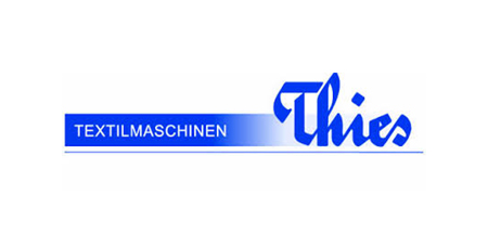 Thies GmbH &Co. Kg