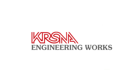 KRSN Group Ahmedabad India