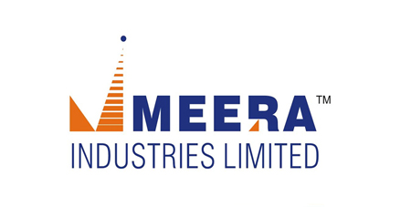 Meera Industries Limited