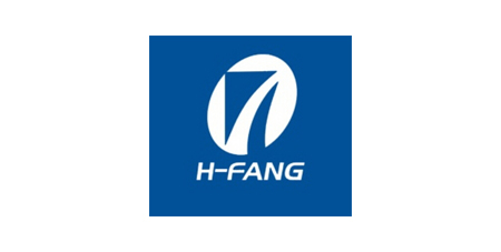 Jiangyin Huafang New Technology & Scientific Research Co. Ltd