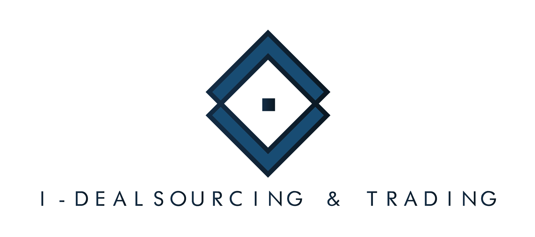 I-Deal Sourcing and Trading
