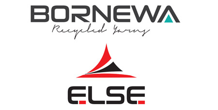 Bornewa Yarn Company - ELSE