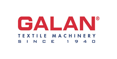 Galan Textile Machinery