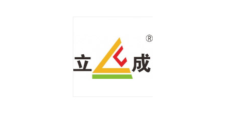 Zhejiang Licheng Printing & Dyeing Machinery Technology Co., LTD.