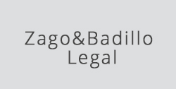 Zago & Badillo Legal