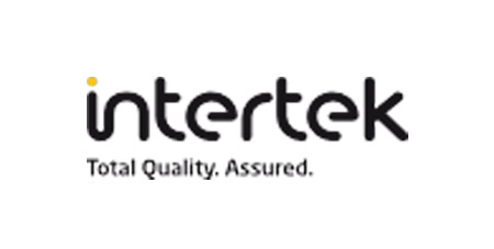 Intertek Testing Services de Mexico