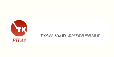 Tyan Kuei Enterprise Co.